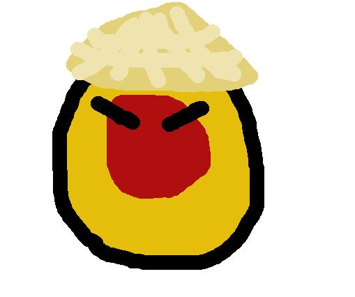 Dai Vietball