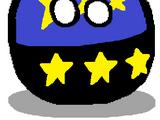 ECSCball
