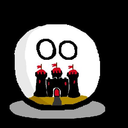 Edinburghball