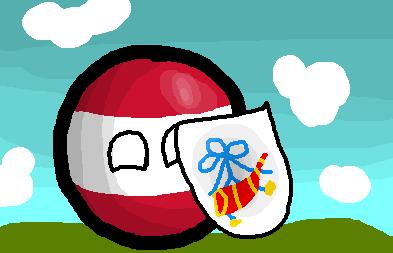 Hoornball