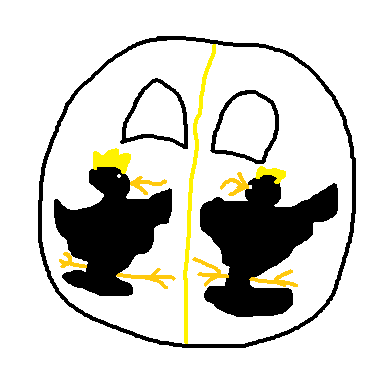 Přešticeball