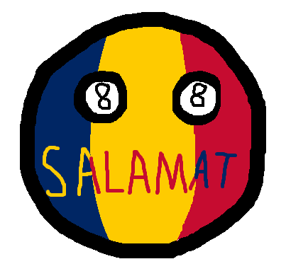 Salamatball