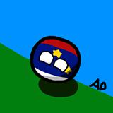 Vojvodinaball