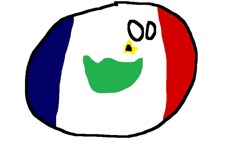 Boholball