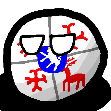 County of Gleichenball