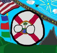Floridaball2