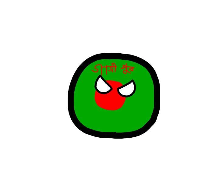 Gazipurball