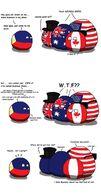 Invest in Philippines