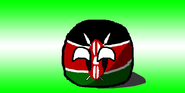 Kenyaishappy