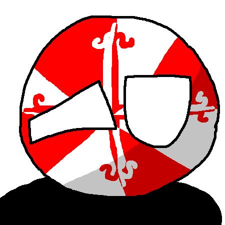 Larantuka Kingdomball