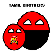 Tamil Brothers