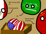 The 3 Gifts