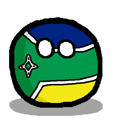 Amapáball