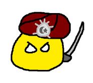 Bruneian empire
