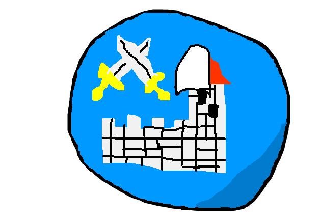 Virumaaball