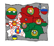 Belarus - PBMC
