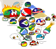 Brazil2 - PBMC