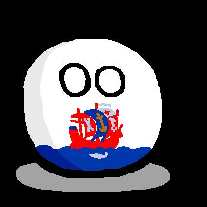 Bremerhavenball
