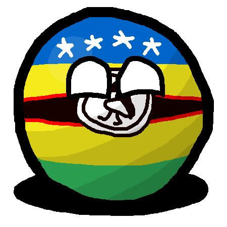 Choiseulball