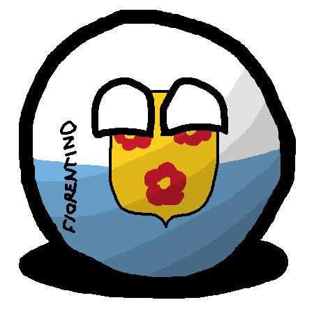 Fiorentinoball