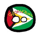 Georgetownball