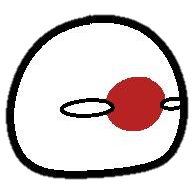 Japonball by Mexi mod.png