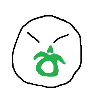 Kariyaball