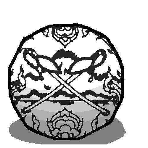 Krabiball