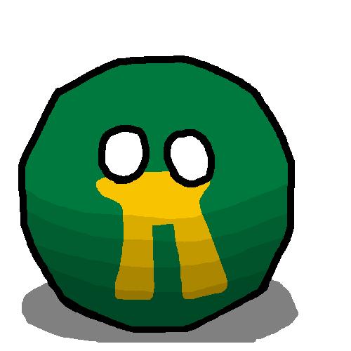 Qenaball