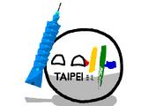 Taipeiball