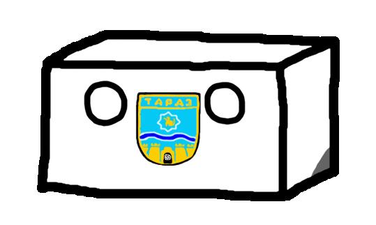Tarazbrick