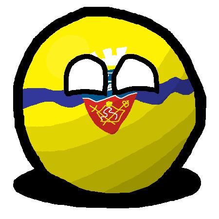 Aradball (city)