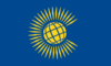 Commonwealth Flag.png