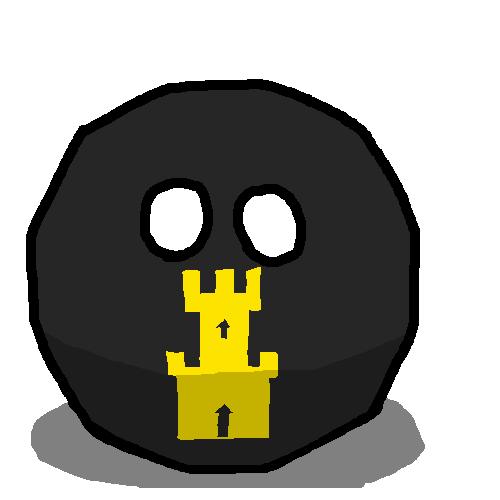Finnmarkball