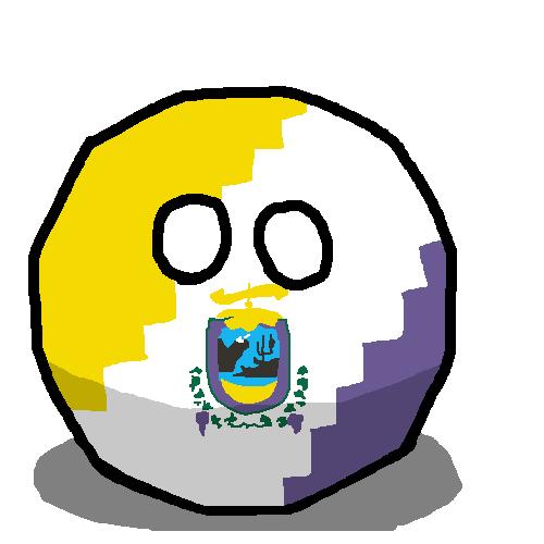 Icaball