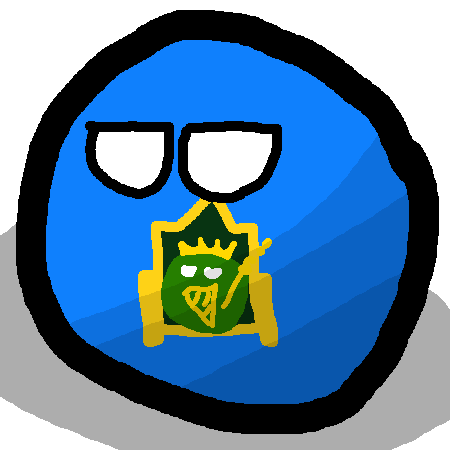 Kingdom of Meathball