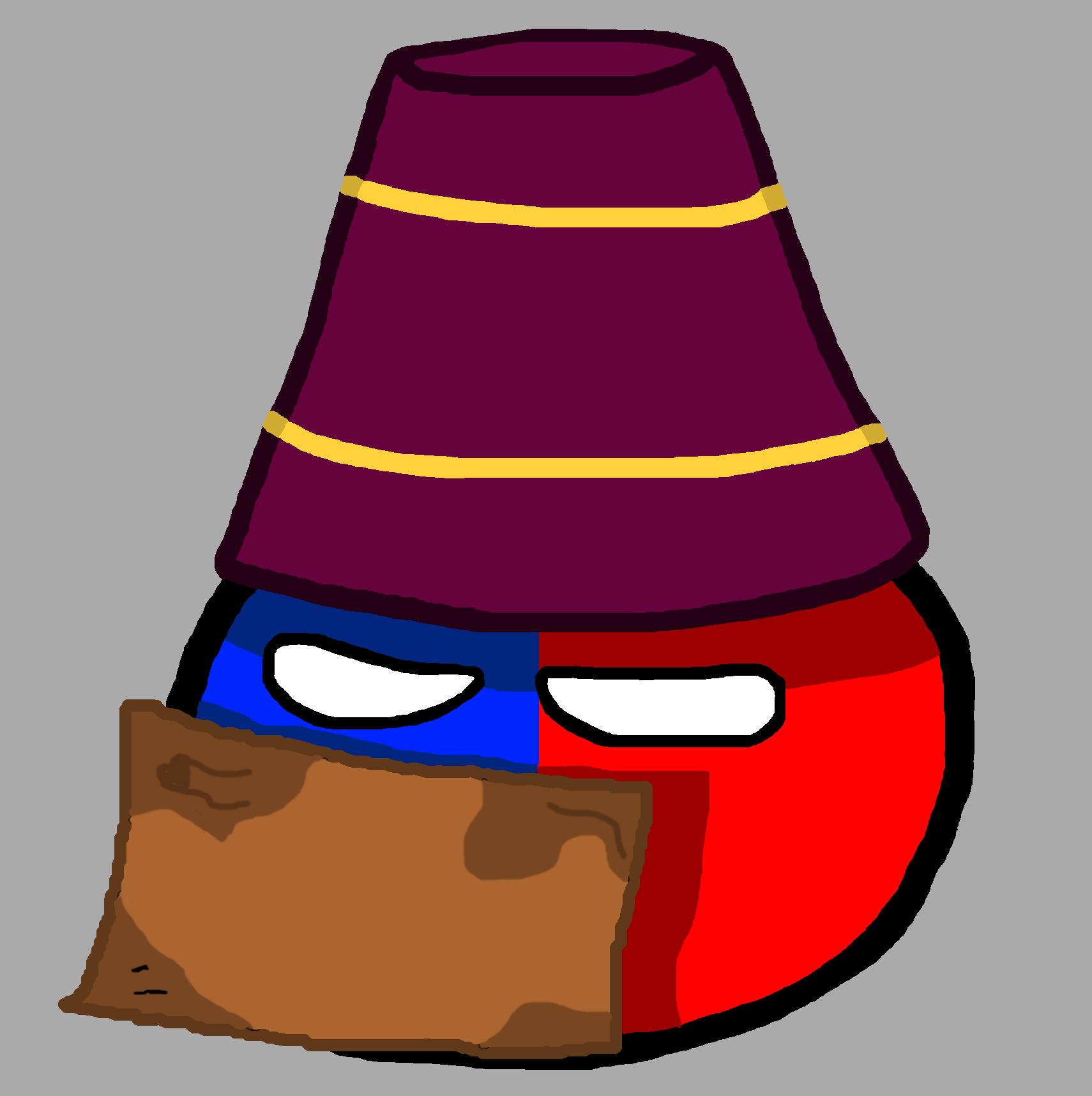 Phoeniciaball