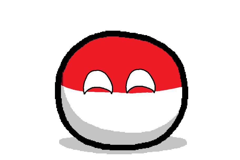 Electorate of Salzburgball