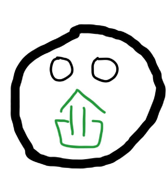 Sai Kungball