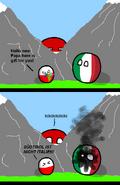 Sudtirole