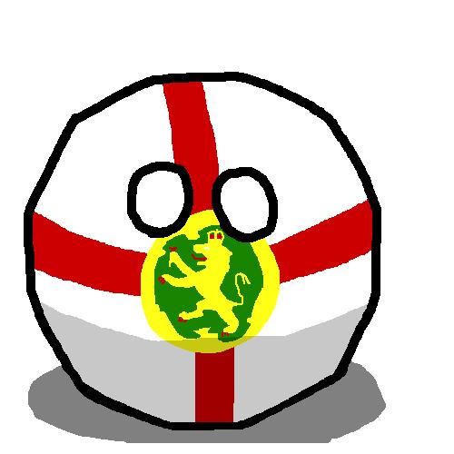 Alderneyball
