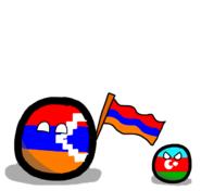 ArtsakhAndAzerbaijan