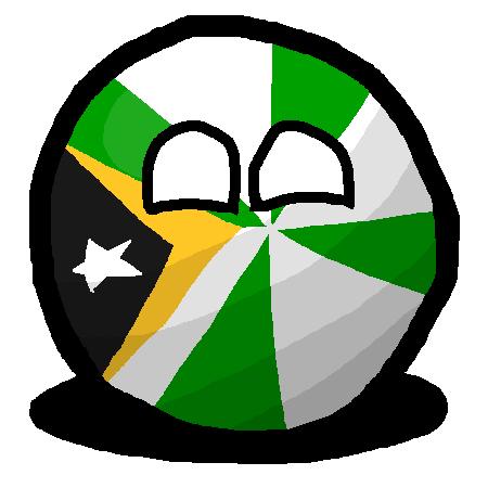 Dili Municipalityball