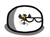 Duchy of Prussiaball