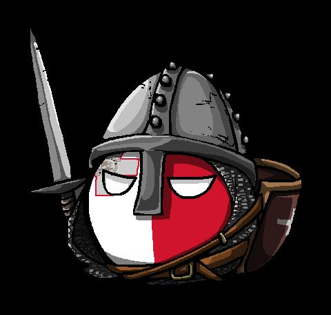 Maltaball