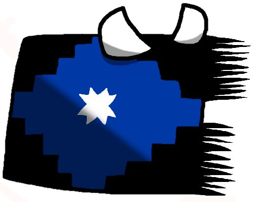 Wallmapurawr