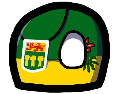 Saskatchewanball
