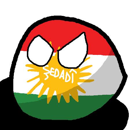 Shaddadidball
