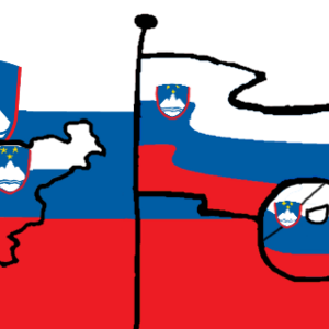Slovenia card.png