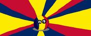Chadball By Xavier Animations